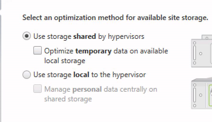 XD79_Storage_features