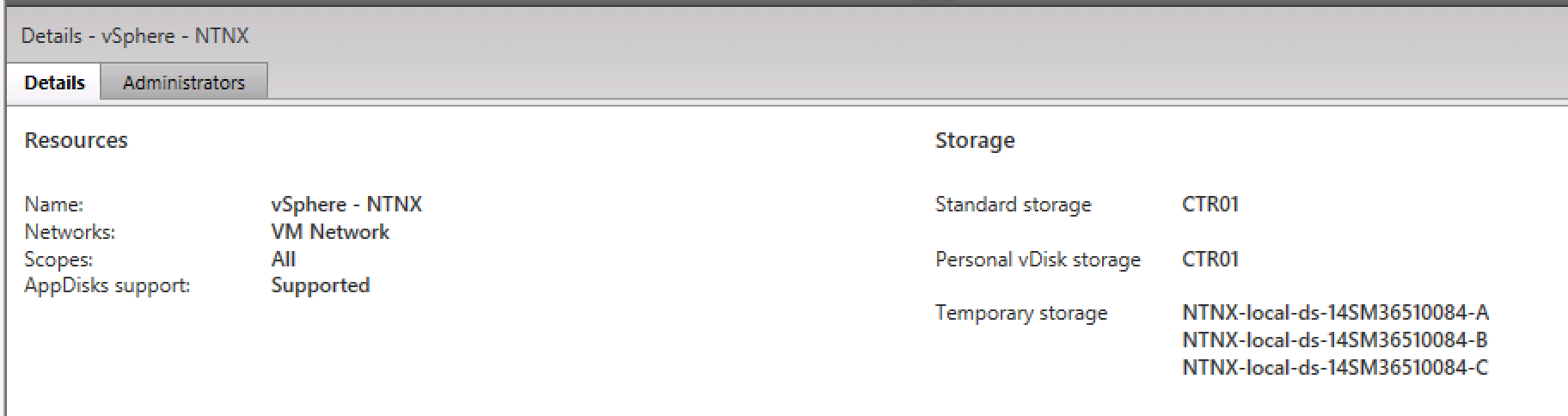 XD79_Storage_features2