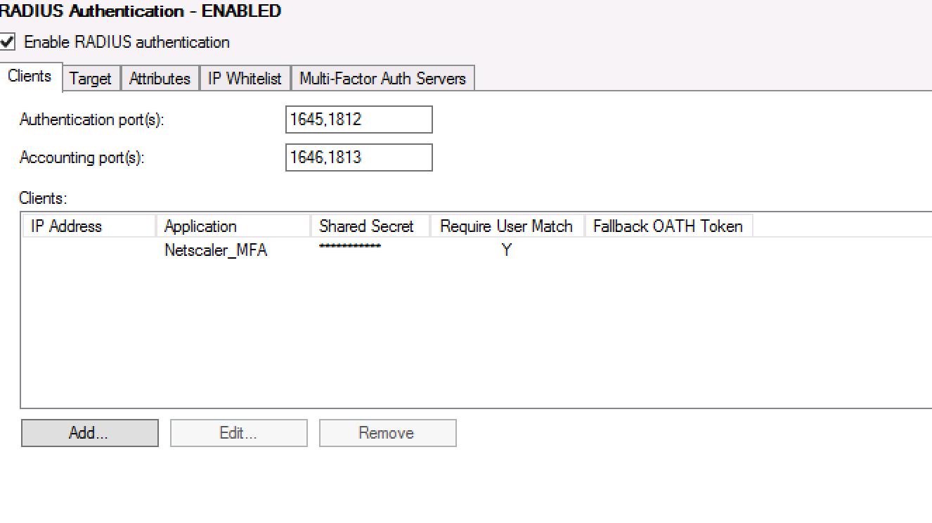 NetScaler_MFA_C_2