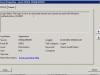 Screen Shot 2014-11-10 at 10.29.05