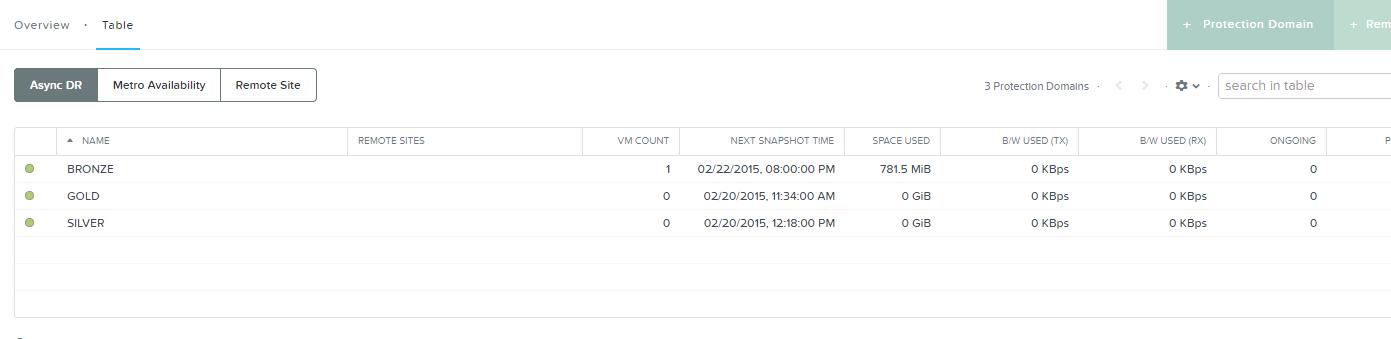Screen Shot 2015-02-20 at 10.52.10.png